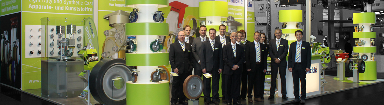 Mess-Cemat2014_blickle